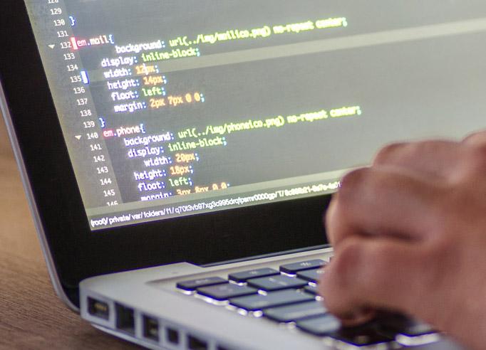 web app developers san diego