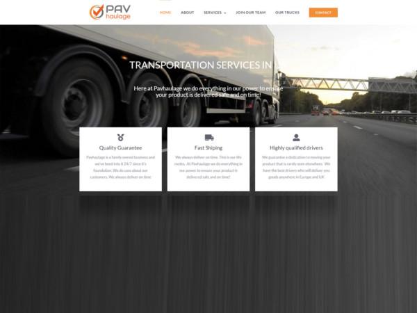 website developers san diego